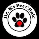 Dr. K's Pet Clinic