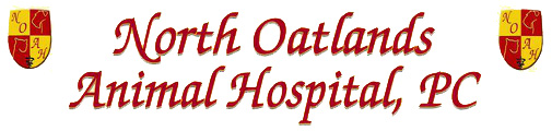 North Oatlands Animal Hospital & Reproduction Center