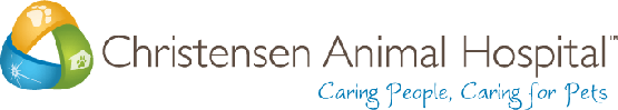 Christensen Animal Hospital and Kennels