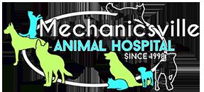 Mechanicsville Animal Hospital - Since 1998
