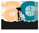 Animal Clinic Inc. of Chattanooga logo