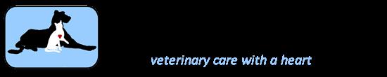 Cascade Pet Hospital