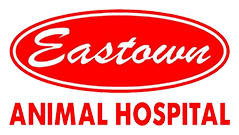 Eastown Animal Hospital
