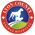 Lyon County Animal Hospital