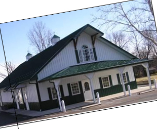 Charlestown Veterinary Clinic