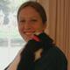 Pittsburgh East Animal Hospital DVM veterinarian Dr. Jana Doege