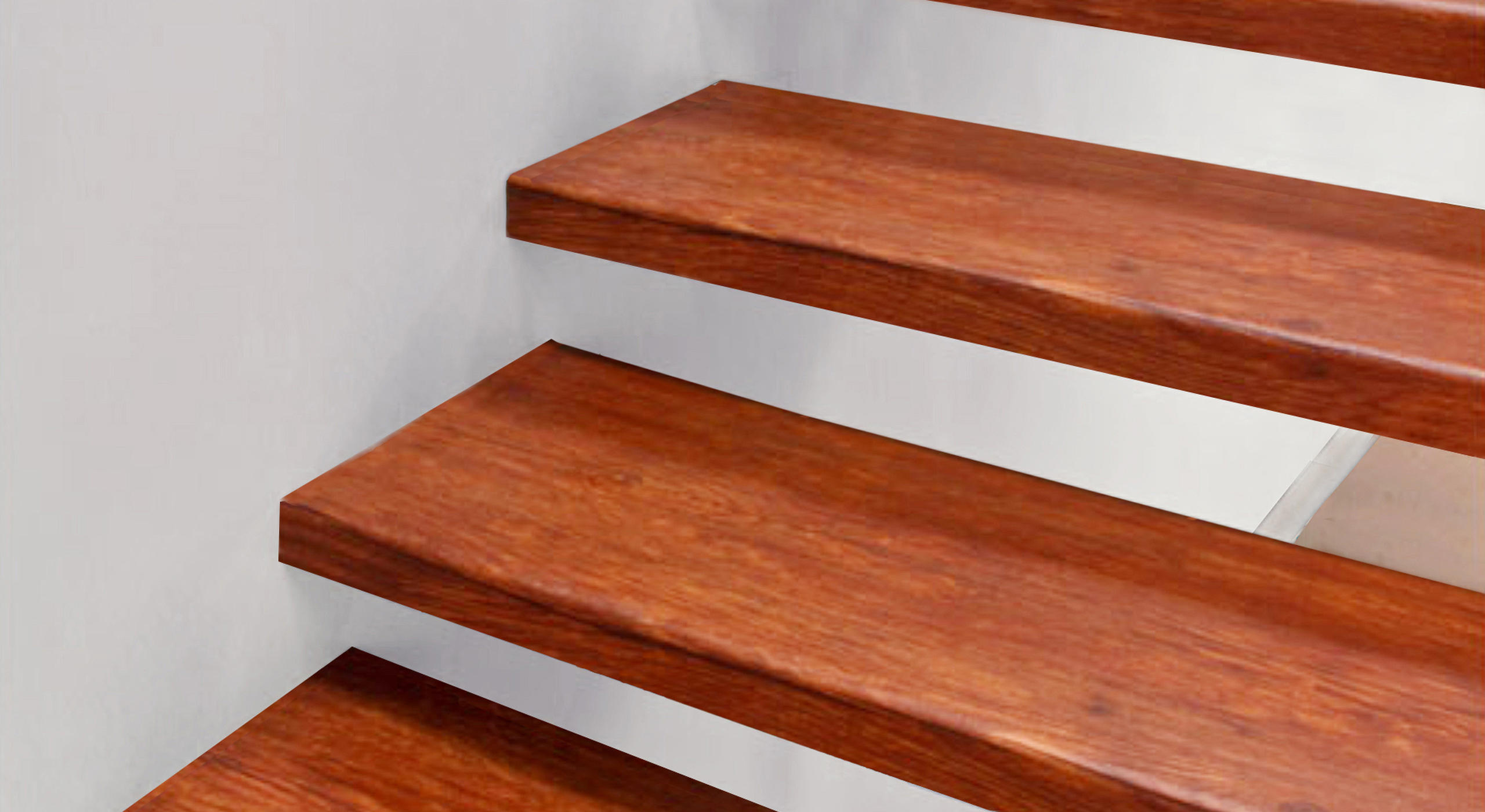 Ascend Stair Systems Product Burke Flooring
