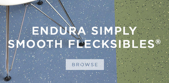 Endura Simply Smooth Flecksibles