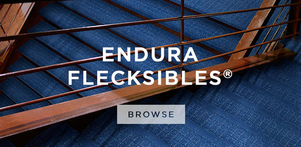Endura Flecksibles