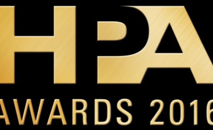 Hpa awards 12.07.44 pm