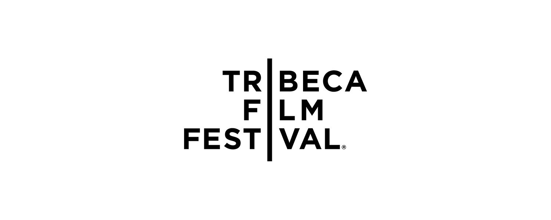 4 12 2016 tribeca fest image