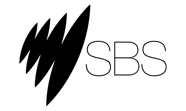 4 18 2016 sbs
