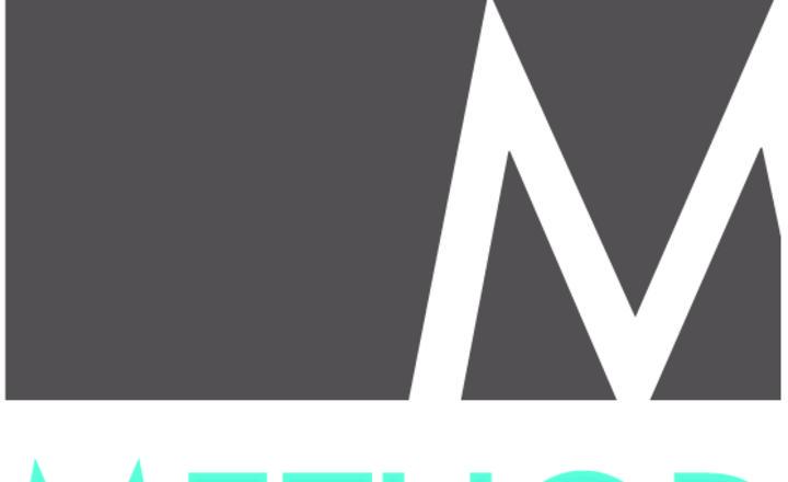 Ms logo cmyk for light