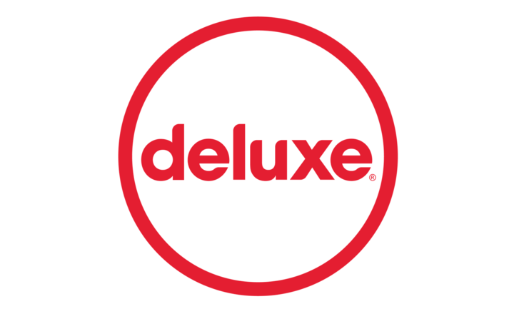 Deluxe logo 2016 red