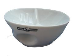 Tazon Ceramico para Afeitar GOLDDACHS