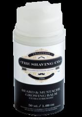 Bálsamo para crecimiento de Barba (Minoxidil)