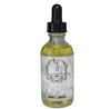 Aceite para Barba 50ml 1810