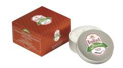 Crema de Afeitar en lata HERBAE