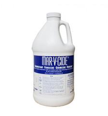 Desinfectante Marvys 64oz