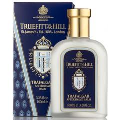 Balsamo Postafeitado Truefitt and Hill Trafalgar