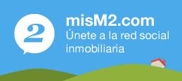 Mism2
