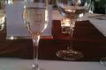Ice Wine Glass