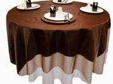 Table Overlays & Runners