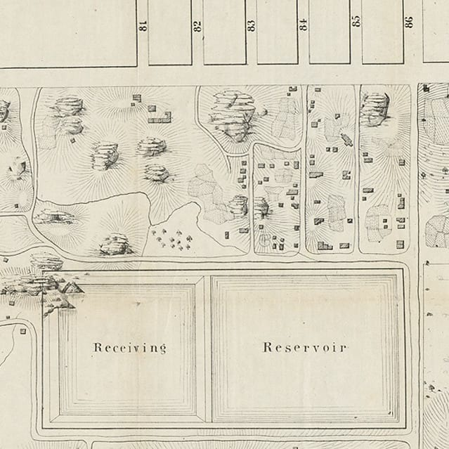 Central Park Conservancy Launches Outdoor Exhibit to Honor the History of Seneca Village