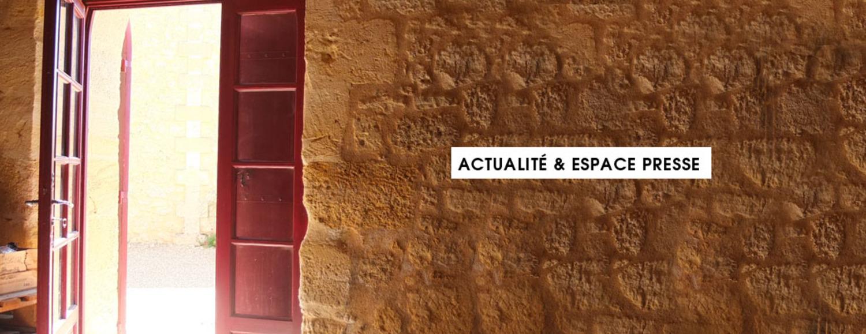 Original-actu