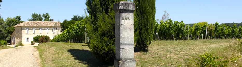 Original-historique-img