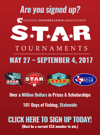 star_tournaments