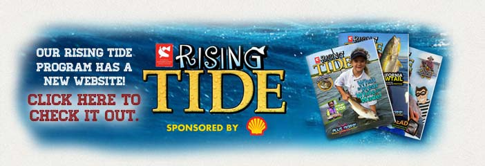 rising_tide_header