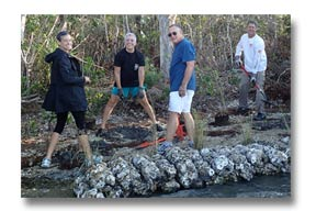 oyster_planting