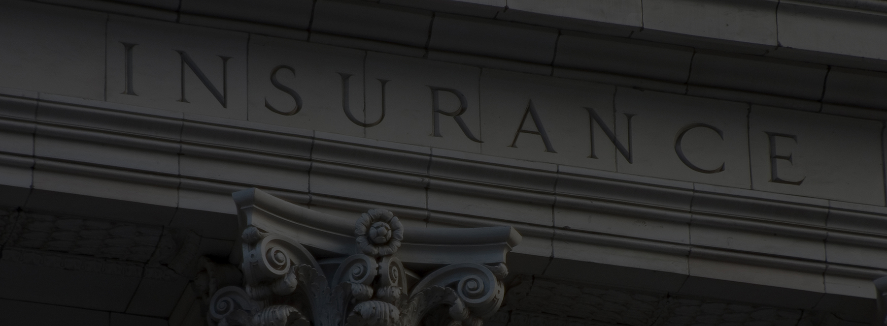 InsuranceHomeBanner