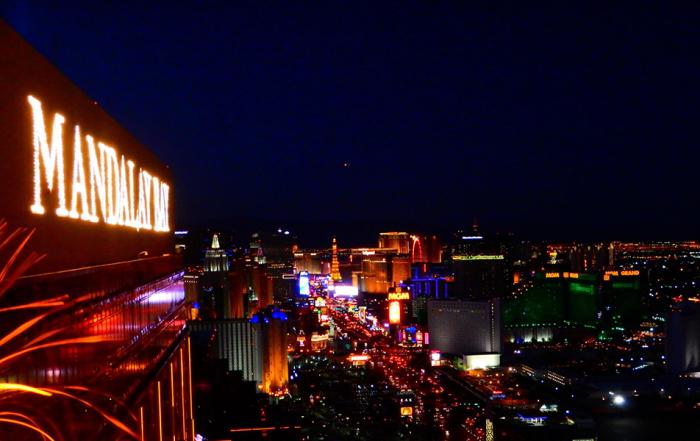 Vegas_Blog