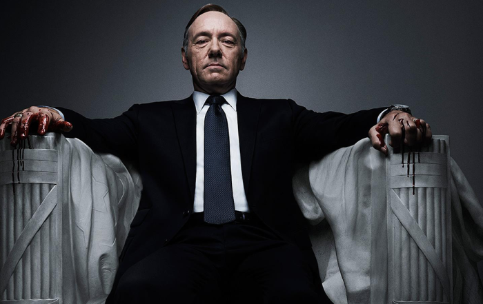 HouseofCards_1000x600