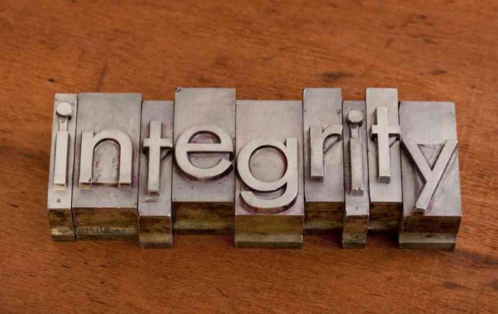Integrity_1000x600