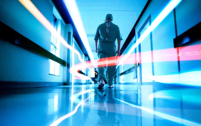Emerging-IoT-Healthcare_nicole1000x600