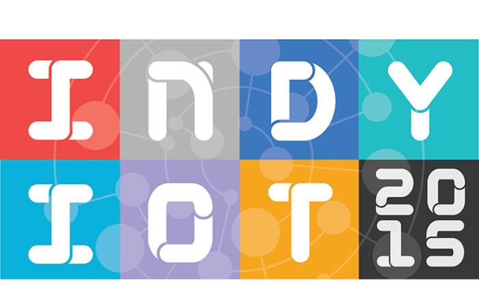 IndyIoT logo