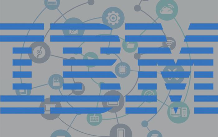 IBM Bret_v3