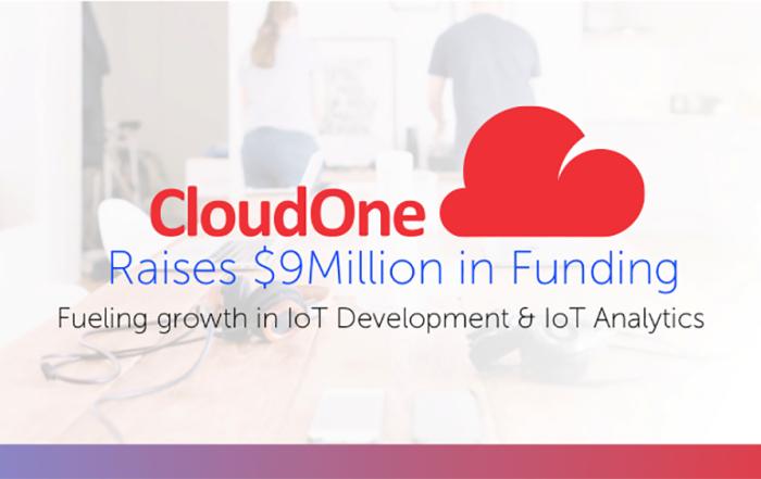 Funding_Blog