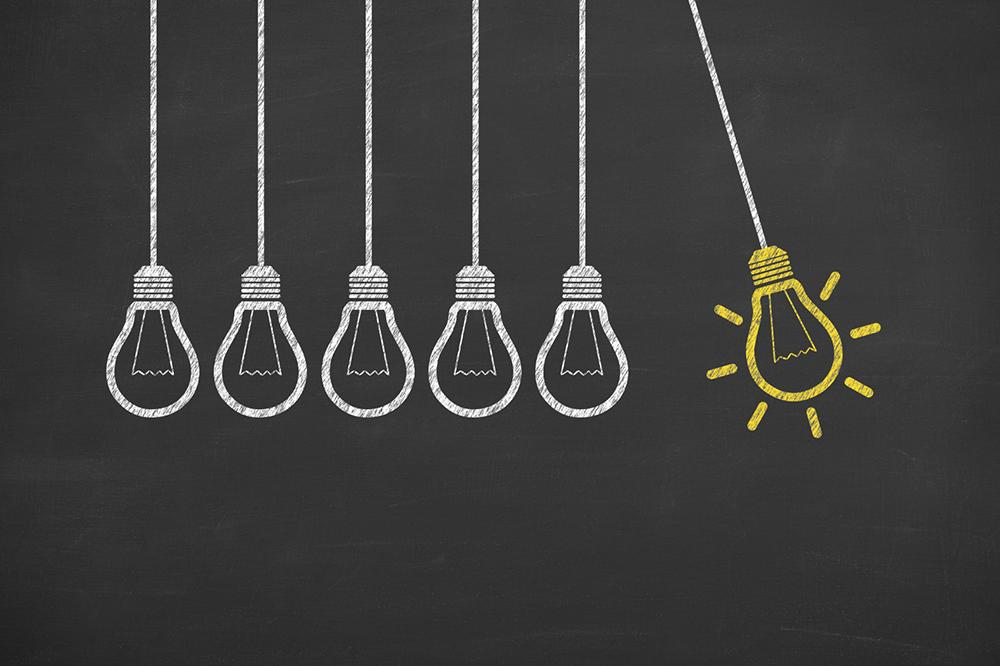 The Cornerstone of Innovation: CloudOne's Platform