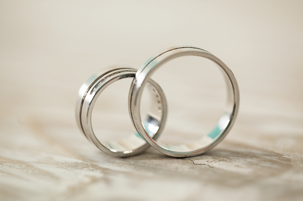 Customer Success … and Marriage?