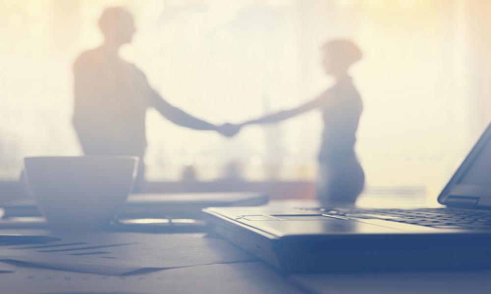 GitHub and CloudOne Partnership