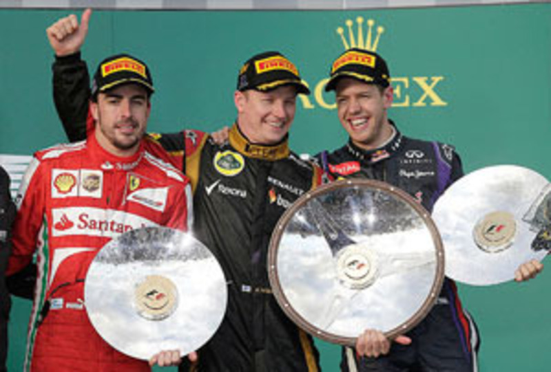 Circuit-of-the-americas-experiences-formula-1-fia-world-championship-australia-grand-prix-winners