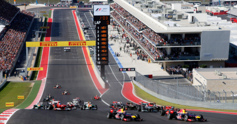 Formula-one-us-grand-prix-track-austin-texas-turn-1-view-main-stretch-vantage-point-circuit-of-the-americas-experiences