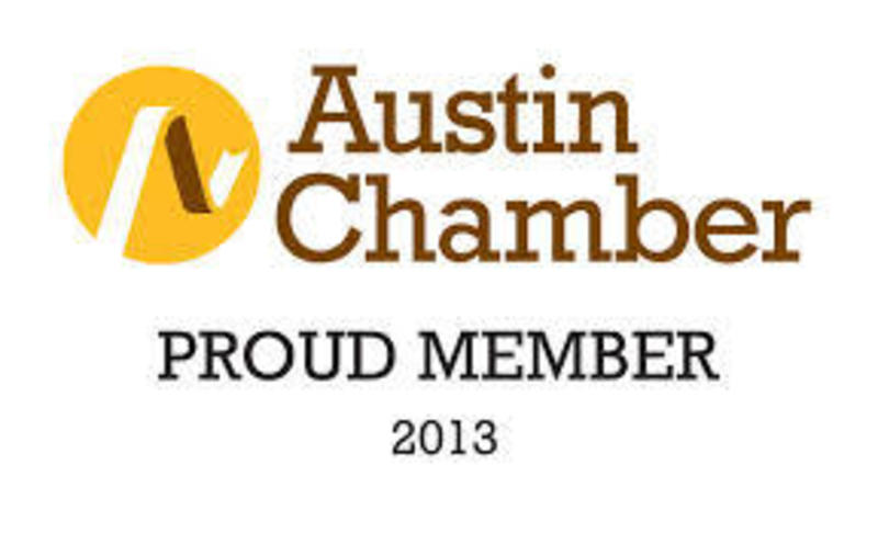 Austin Chamber of Commerce Member