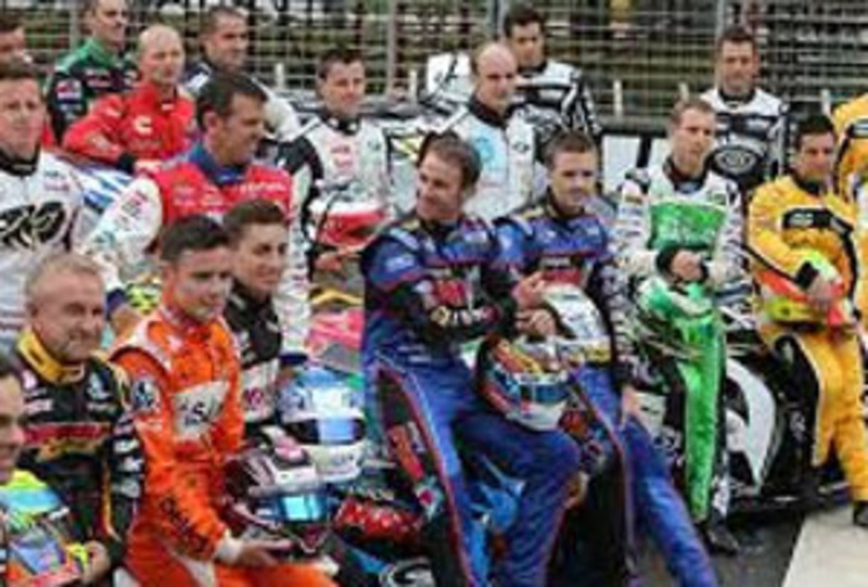 Circuit-of-the-americas-experiences-announcements-2013-teams-and-drivers