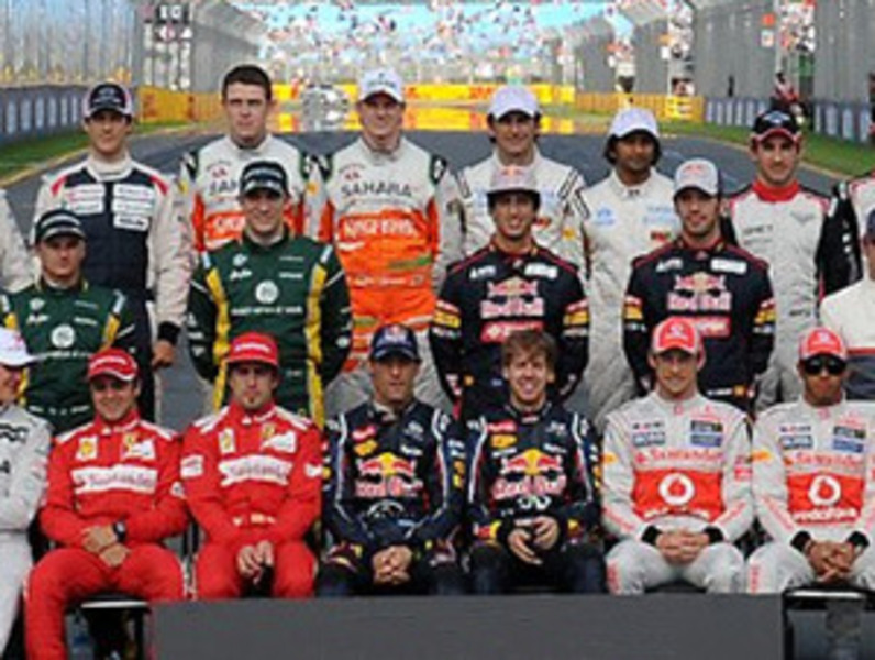 Grand-prix-experiences-formula-one-2012-driver-standings