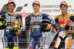 Circuit-of-the-americas-experiences-announcements-motogp-qatar-winner-jorge-lorenzo